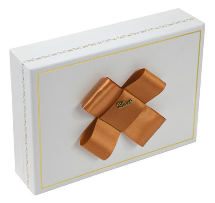 TPC028訂做成衣襯衫盒款式  設計恤衫襯衫盒款式   製作圍巾禮品盒款式  襯衫盒製造商