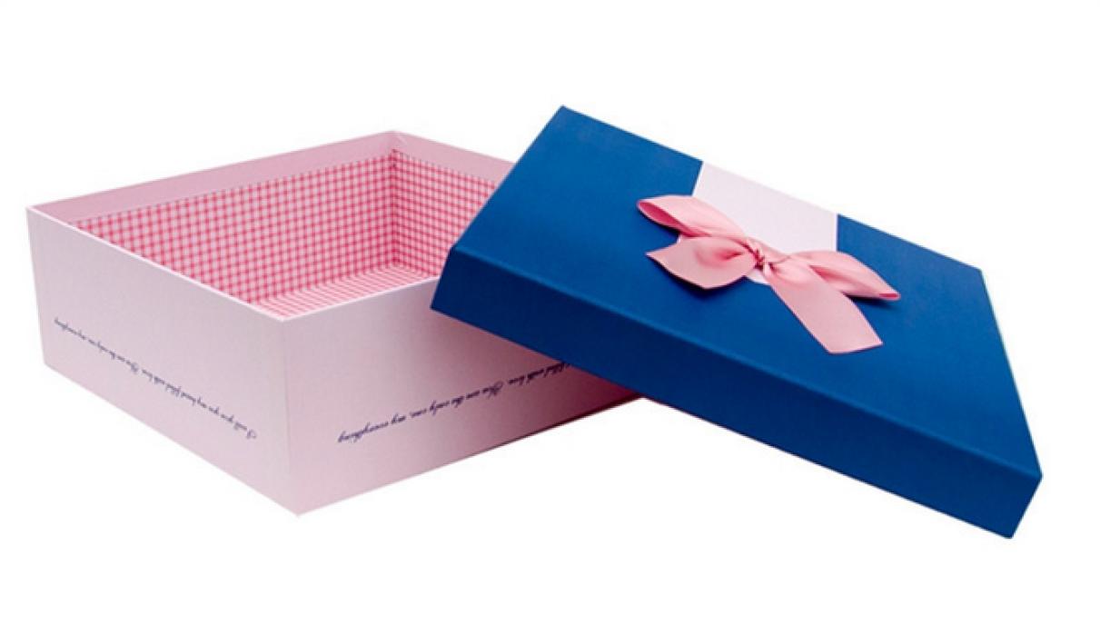 TPC004 訂購個性襯衫盒 大量訂造襯衫盒  來樣訂造襯衫盒 襯衫盒專門店
