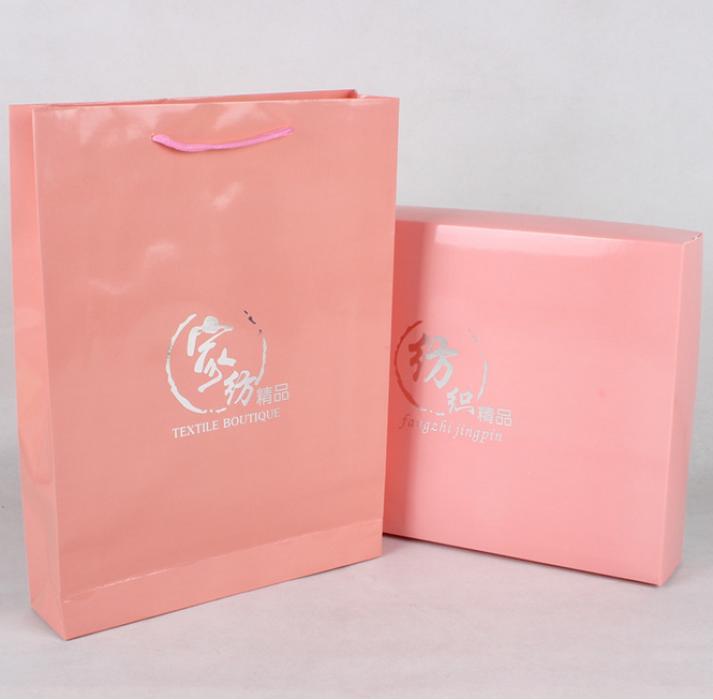 TPC006 訂造純色襯衫禮盒 度身訂造襯衫盒 網上下單襯衫盒 襯衫盒供應商