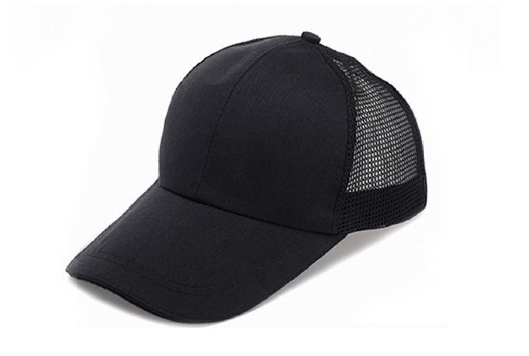 M002  多色貨車帽   設計訂造貨車帽  貨車帽廠房