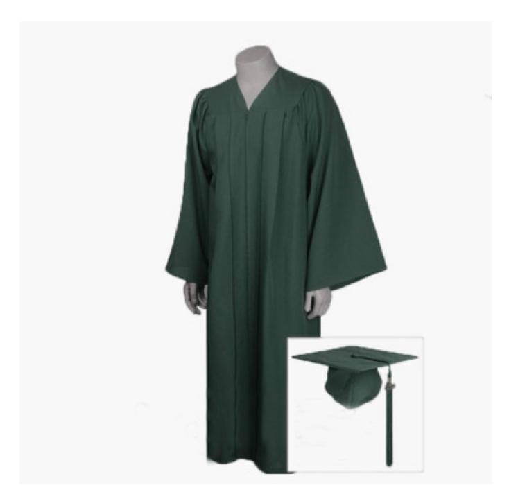 SKDA005  設計學士服大學畢業禮服  度身訂造碩士服 來樣訂造博士服導師服  畢業袍供應商  畢業袍價格