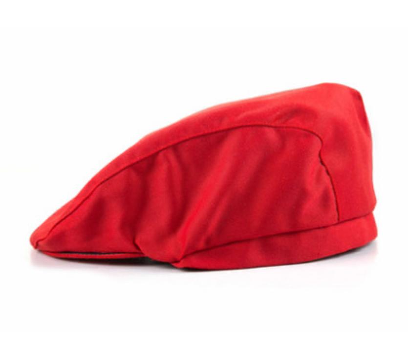 SKBH01 CSM121  多色賊仔帽   設計訂造賊仔帽  賊仔帽廠房  棉滌 賊仔帽價格