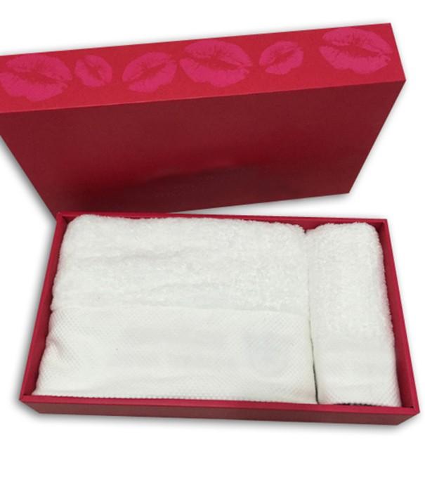 TWLP010 訂做毛巾盒款式   設計酒店毛巾盒款式   製作毛巾盒款式   毛巾盒專門店