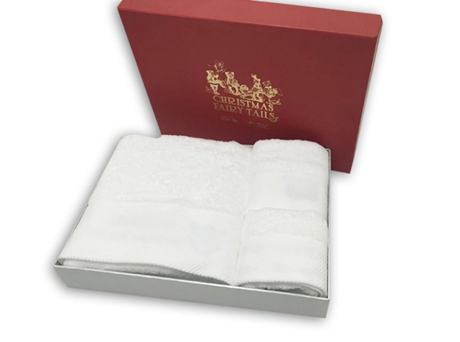 TWLP001 訂做度身毛巾盒款式   自製精品毛巾盒款式    製作毛巾盒款式
