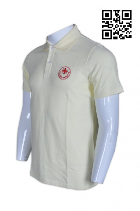 Polo hk design polo tee custom polo shirts for Order company polo shirts