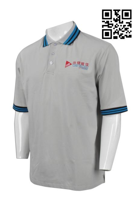 Polo tee polo tee shirts custom polo tee shirts custom for Order custom polo shirts