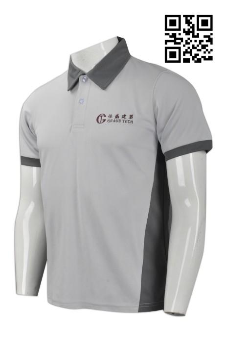Polo shirts polo shirt custom custom made polo shirt for Custom work shirts cheap