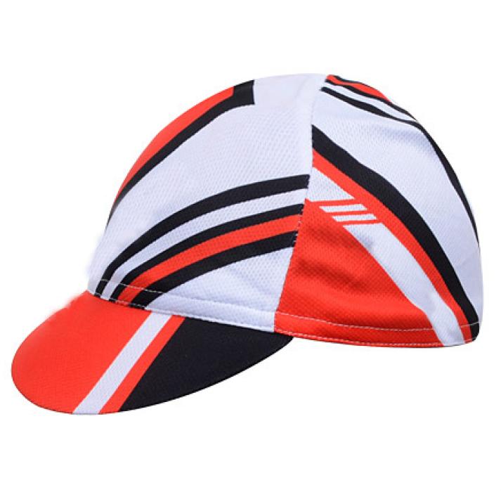 CC001 製作運動小布帽款式   訂做多色小布帽款式   自訂小布帽款式   小布帽製造商