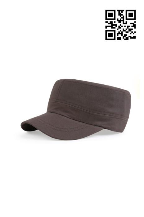 SKFC001  訂造時尚平頂帽  網上下單平頂帽 大量訂造平頂帽 平頂帽供應商  平頂帽價格