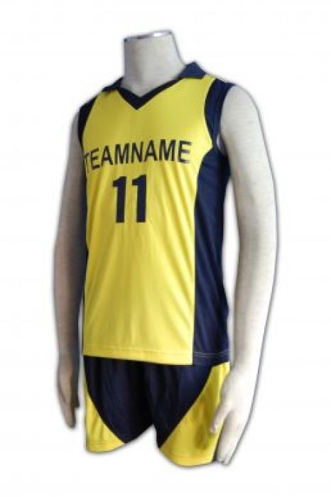 WTV102 長跑衫訂造 籃球波衫 長跑衫製作 香港波衫鋪