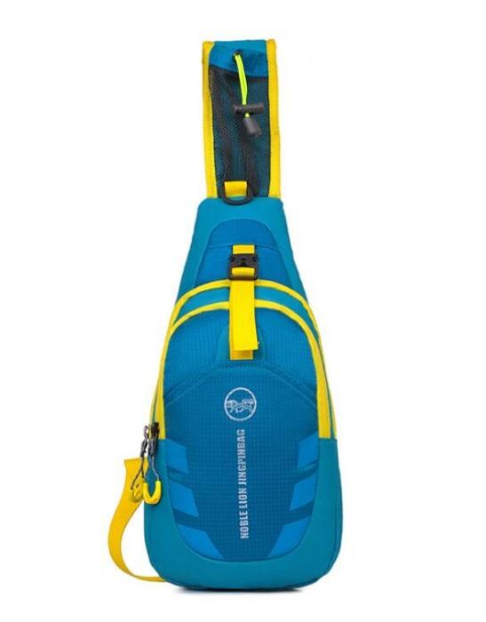 PK003 製作多功能腰包款式   訂做運動腰包款式 行山   跑步  長跑  設計腰包款式   腰包生產商