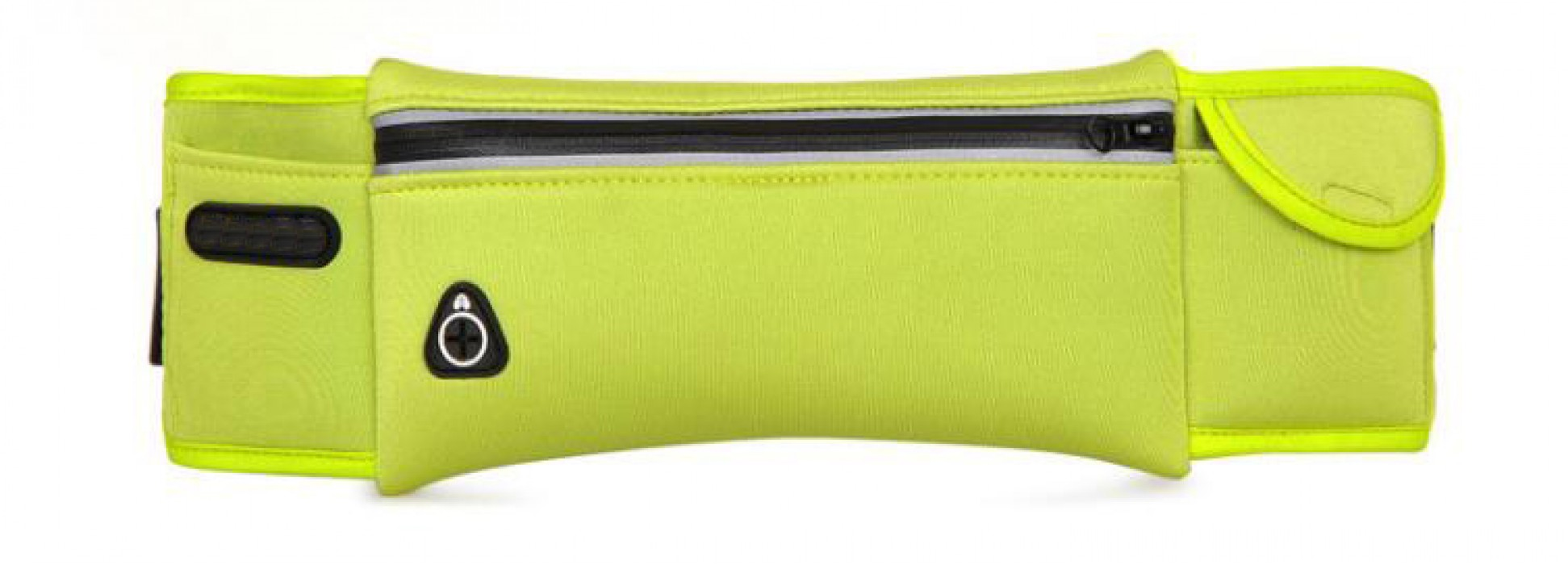 PK004  訂造輕便腰包款式   設計運動腰包款式 行山   跑步  長跑  製作防水腰包款式  腰包專門店