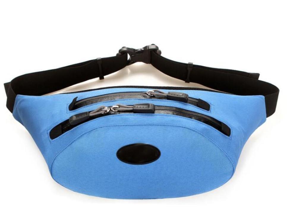 PK016 製作運動腰包款式   訂造大容量腰包款式  行山 長跑  跑步 設計腰包款式  腰包廠房