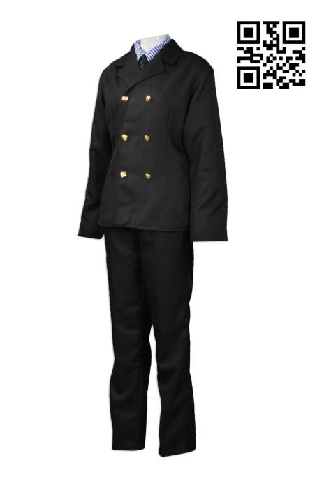 CP004 訂網上下單校服cosplay 度身訂造cosplay  大量訂造cosplay  cosplay專門店