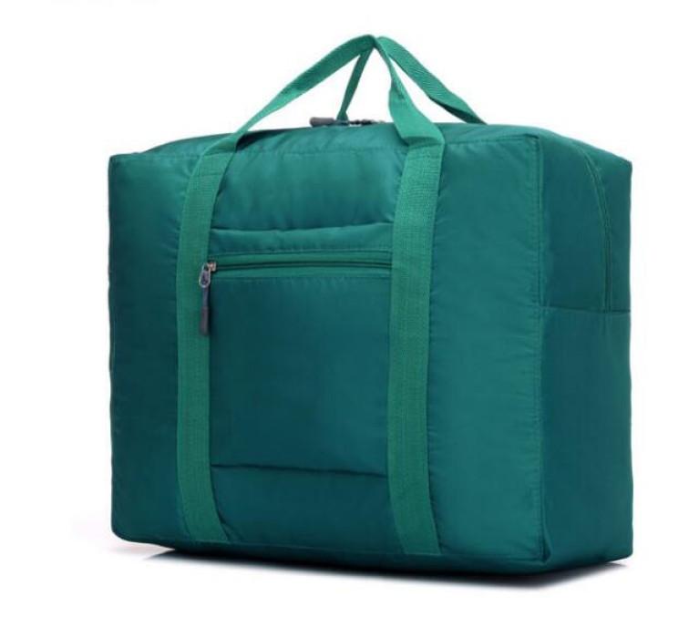 FB006 設計防水折疊包款式   訂做旅行折疊包款式 可收縮背囊 輕便 收縮袋   製作折疊包款式   折疊包製衣廠