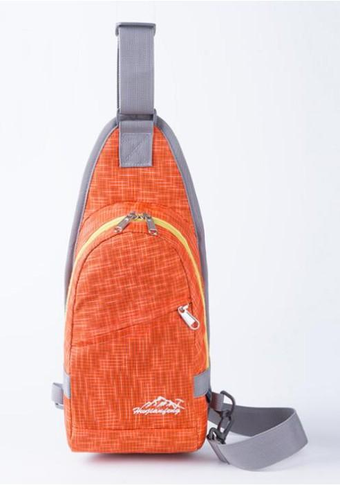 MP004 設計時尚運動斜包款式   自訂休閒運動斜包款式  斜咩袋  跑步背包  製作運動斜包款式  運動斜包廠房