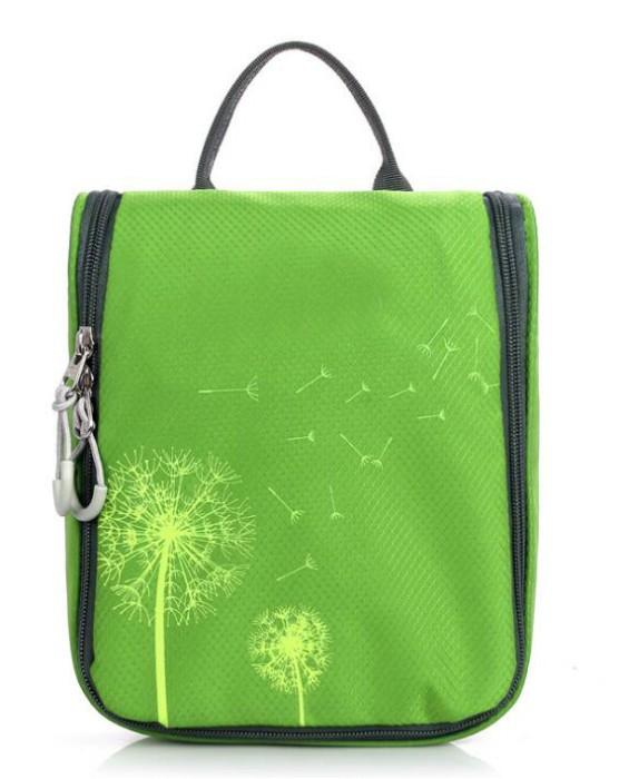 MP009 自訂度身運動斜包款式   設計旅遊運動斜包款式  斜咩袋  訂做運動斜包款式   運動斜包專營