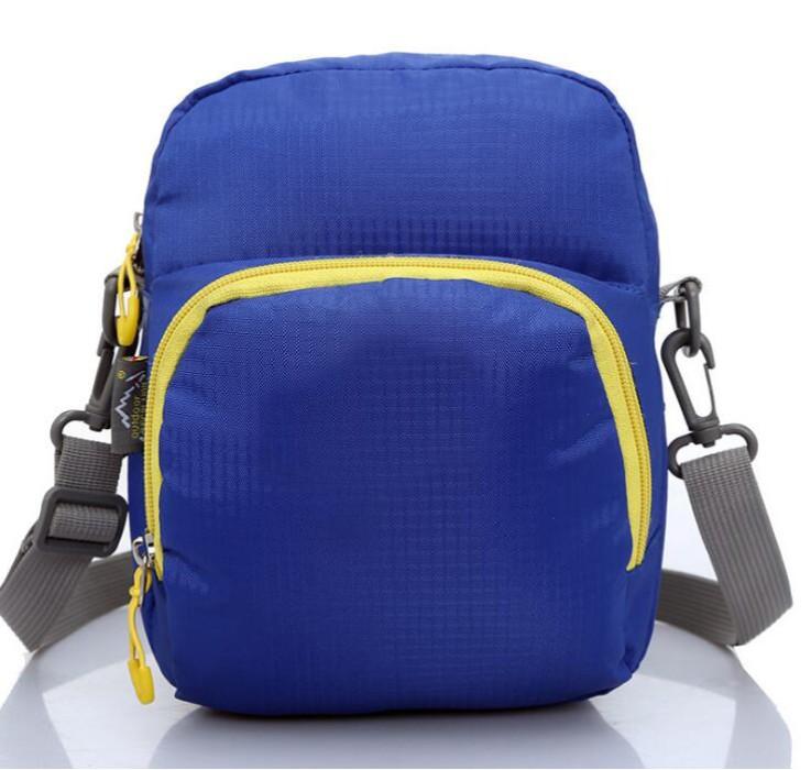 MP011 製作多功能運動斜包款式   訂造度身運動斜包款式  斜咩袋  自訂運動斜包款式   運動斜包廠房