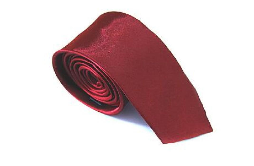 BT001 製作休閒領呔款式  訂造英倫領呔款式   設計男士領呔款式  領呔廠房  滌綸  領呔價格