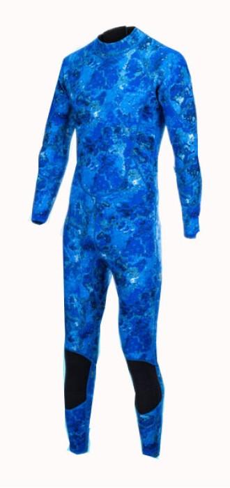 ADS010  訂造個性潛水衣款式    設計連體潛水衣款式  3MM  製作全件印潛水衣款式    潛水衣廠房