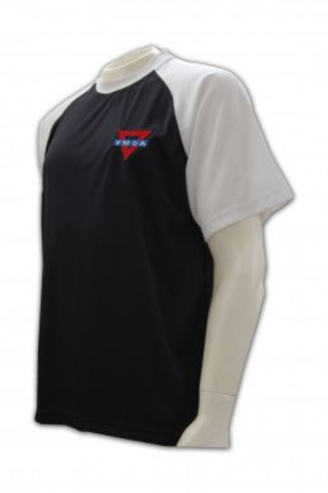 CT010 自製班衫 classtee 訂團體班衫 DIY班衫