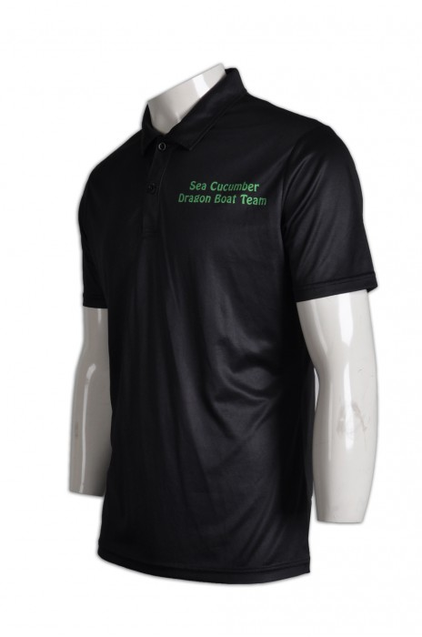 T316量身訂做polo衫熱昇華  設計熱升華產品款式 羽毛球 乒乓球   訂購poloshirt專門店  熱升華供應商HK