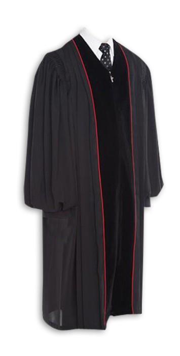 SKPT002  製作教會牧師服款式    訂造唱詩牧師服款式   自訂牧師服款式    牧師服專門店