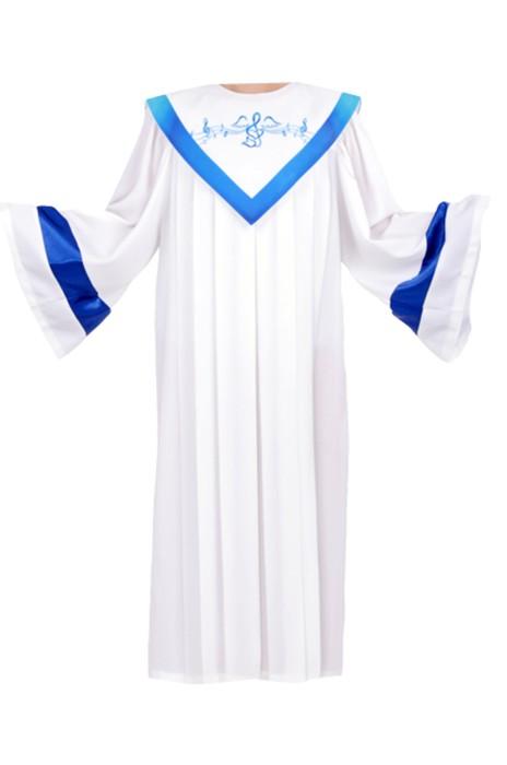 Stock Church Choir Gowns design Church Choir Gowns Church Choir ...