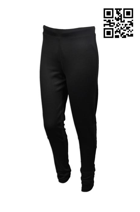 U274 自製度身運動褲款式    設計反光效果運動褲款式  反光印花 收腳貼身運動褲  製作運動褲款式  運動褲廠房