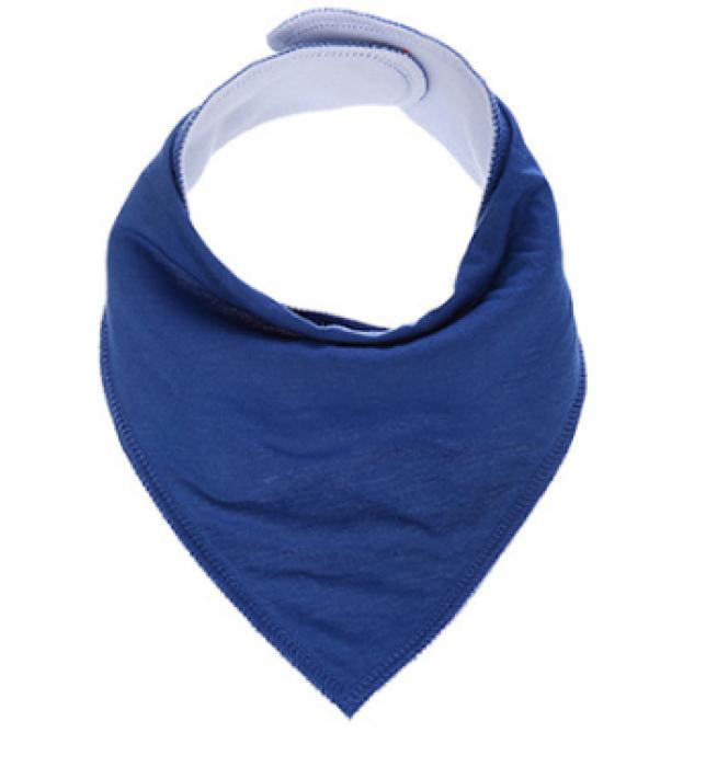 BDS002  製作凈色BB圍巾款式    設計全面嬰兒圍嘴款式   訂造三角巾圍嘴款式   嬰兒圍巾廠房