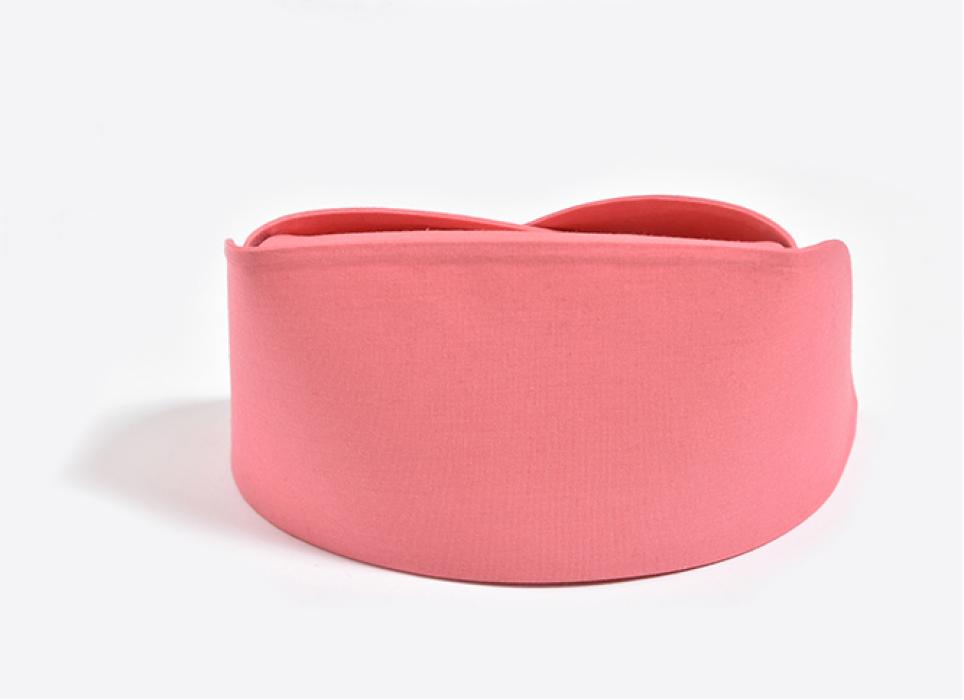 SKNC001  設計淨色護士帽  大量訂造護士帽  製作醫院護士帽   護士帽專門店