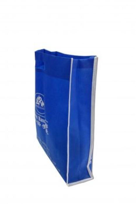 NW019環保袋批發商 環保袋diy