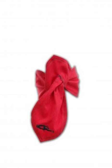 A053 手帶訂造 手帶設計 手帶在線訂購公司