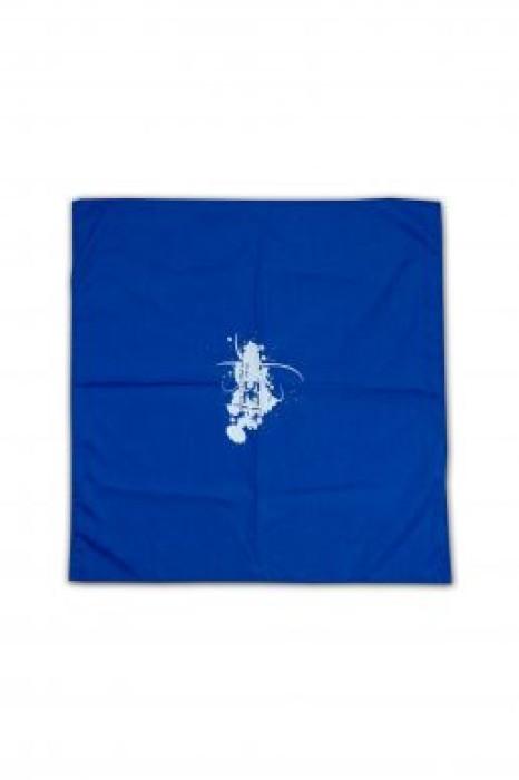 A061 手帕訂造 手帕印製 手帕製造商 擦汗方巾專門店