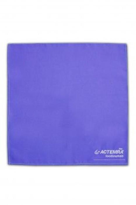 A086 餐巾訂造  設計吸濕毛巾 餐巾供應商 餐巾專門店
