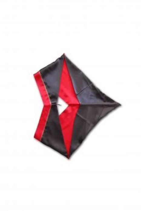 AD004 學士帽訂製 學士帽工廠