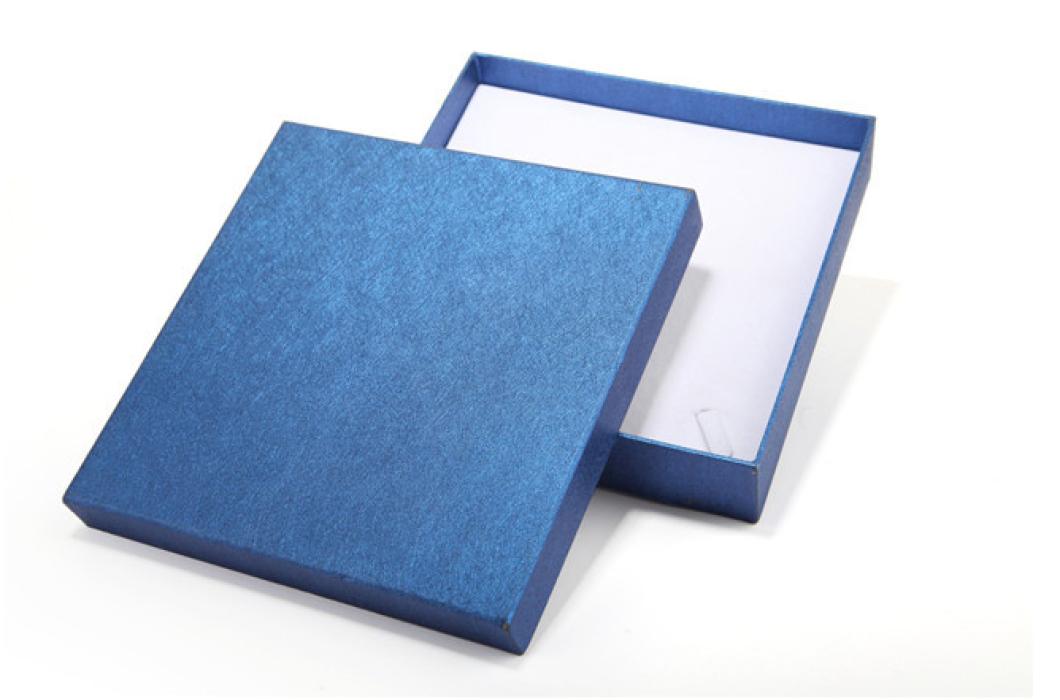 TIE BOX039自製度身領帶盒款式   設計淨色領呔盒款式   訂做領帶盒款式 領帶盒專營
