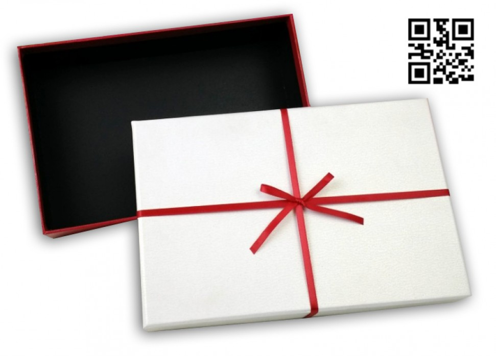 TIE BOX042自製蝴蝶結領帶盒款式   訂造創意領帶盒款式   製作商務領帶盒款式   領帶盒廠房