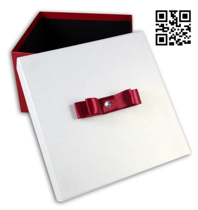 TIE BOX043訂做時尚領帶盒款式   自訂蝴蝶結領帶盒款式   製作領帶盒款式  領帶盒生產商