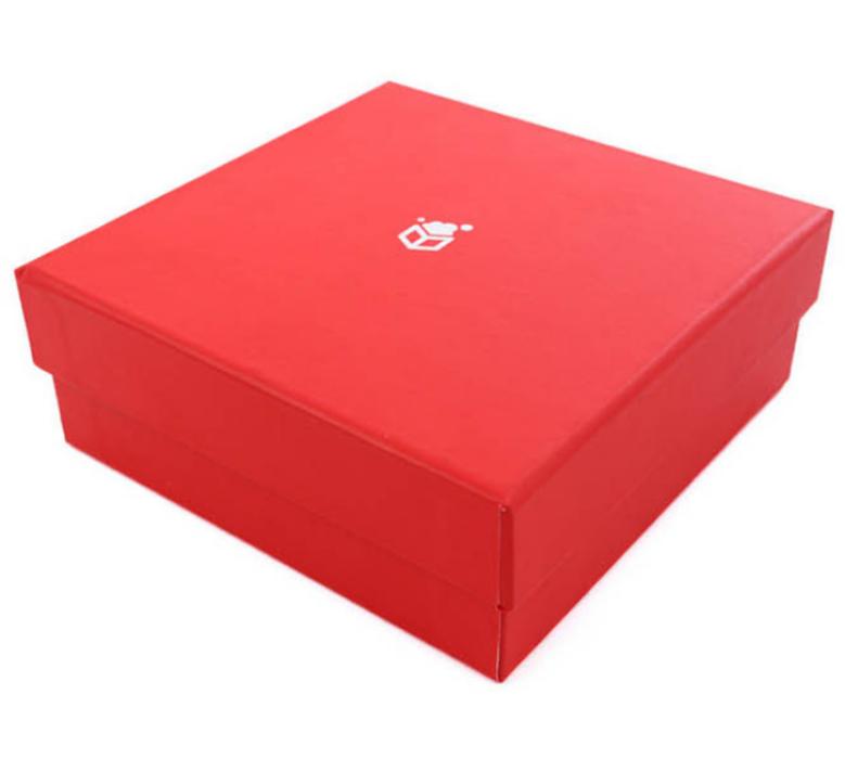 TIE BOX046製造商務領帶盒款式   訂做時尚領帶盒款式   自訂LOGO領帶盒款式   領帶盒製衣廠
