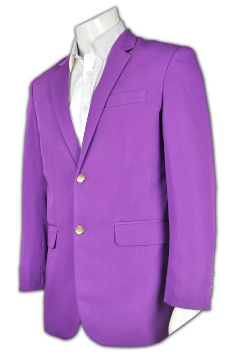 BS338  訂購廣告西裝 西裝款式 西裝外套個性訂造 西裝網站