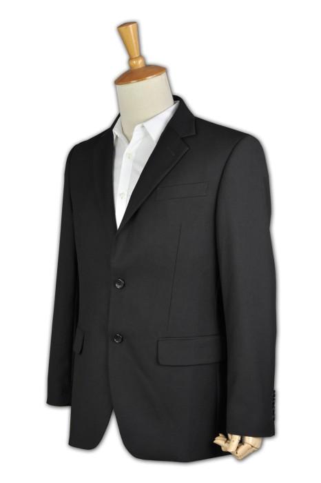BS330 活動西裝外套 度身訂製 個性西裝 西裝款式設計  西裝專門店