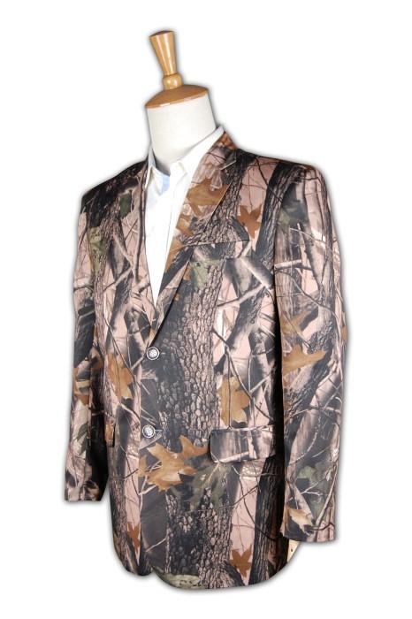 BS329  復古西裝外套 在線訂購 活動西裝款式設計  西裝專門店