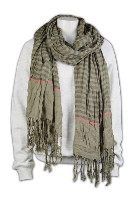 Scarf035 專業訂製披肩  團體訂購圍巾多樣化   設計披肩款式   圍巾專門店  圍巾服務中心