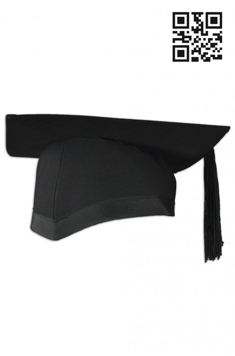 GGC09 Design mortar board   Order mortar board     mortar board manufacturers