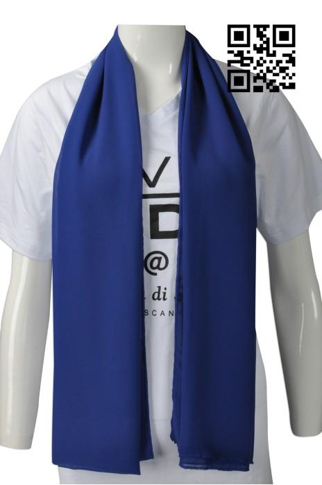 A166  大量訂造淨色毛巾 網上下單毛巾  新加坡 Hindi school 度身訂造毛巾  毛巾供應商