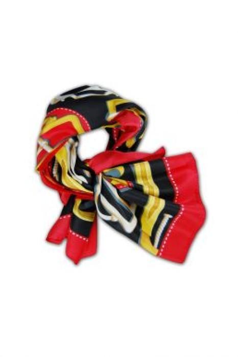 SF-008 自製針織圍巾 秋冬圍巾 圍巾生產 圍巾網站