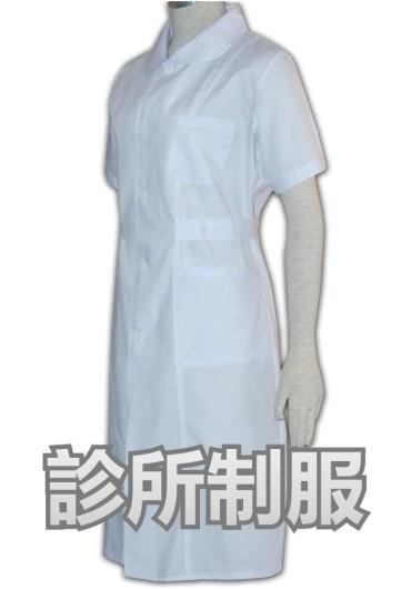 護士 / 診所制服