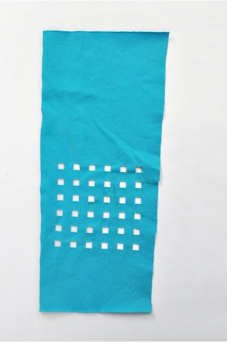 SEML015訂購無縫熱帖款式   自製無縫熱帖款式 激光切割 透氣孔  製作無縫熱帖款式  無縫熱帖專門店