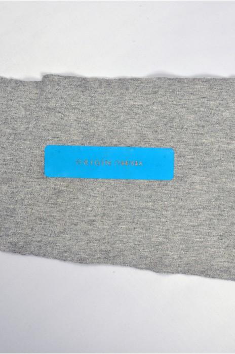 SEML011設計LOGO無縫熱帖款式   製作無縫熱帖款式 印花熱貼膠膜 logo  訂做無縫熱帖款式   無縫熱帖製衣廠